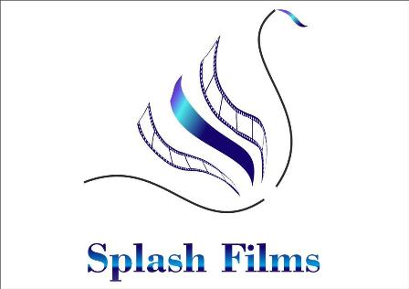 SplashFilms